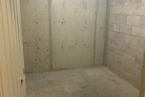 Departamento en venta 2 recamaras Altix Lomas de Angelopolis Puebla 11
