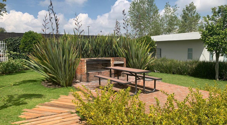 Departamento en venta 2 recamaras Altix Lomas de Angelopolis Puebla 14