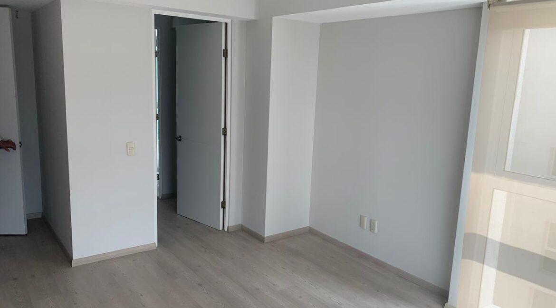 Departamento en venta 2 recamaras Altix Lomas de Angelopolis Puebla 6