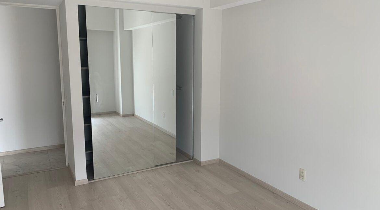 Departamento en venta 2 recamaras Altix Lomas de Angelopolis Puebla 7