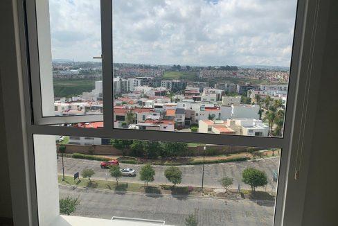 Departamento en venta 2 recamaras Altix Lomas de Angelopolis Puebla 9