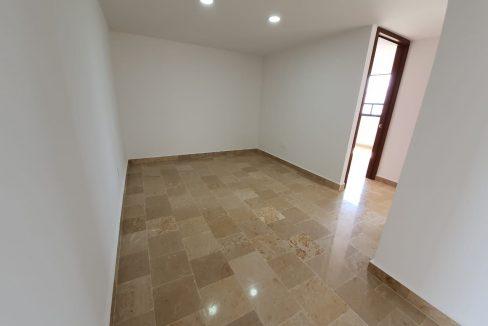 Venta casa 4 recamaras roofgarden Parque Queretaro Lomas de Angelopolis Puebla 15