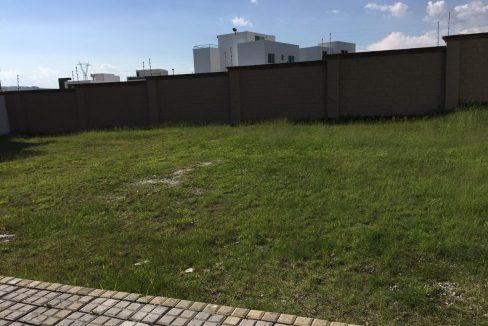 Venta de terreno plano Parque Veracruz Lomas de Angelopolis Puebla 2