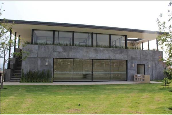 Venta terreno residencial plano en Parque Mediterraneo Lomas de Angelopolis Puebla 2