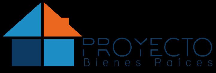 Inmobiliaria Proyecto Bienes Raíces