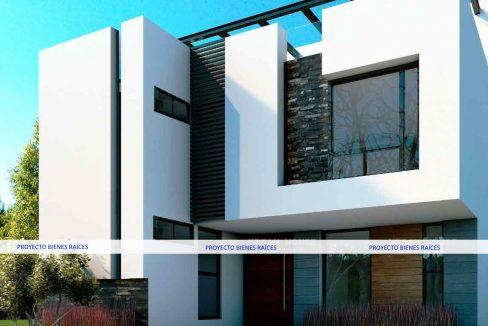 Lomas de Angelopolis Parque Zacatecas casa en venta con roof garden y 4 recamaras