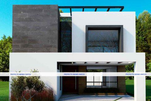Parque Zacatecas Lomas de Angelopolis venta casa con 4 recamaras y roof garden