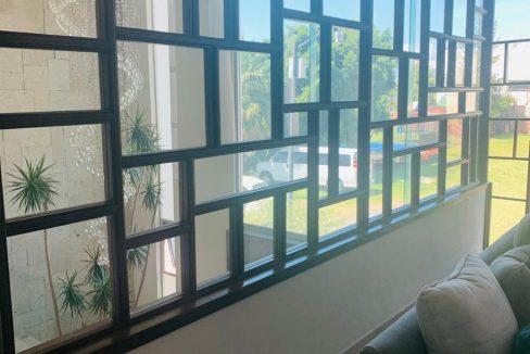 Venta casa 3 recamaras con vestidor Quintas Morillotla Cholula Puebla 10