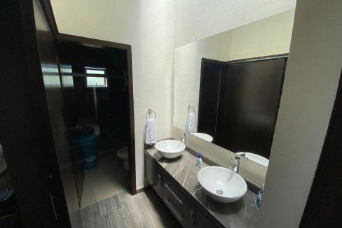Venta casa 3 recamaras con vestidor Quintas Morillotla Cholula Puebla 13