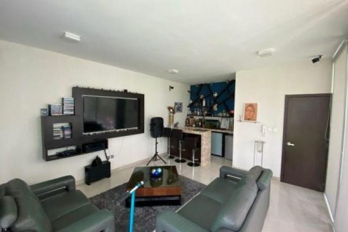 Venta casa 3 recamaras con vestidor Quintas Morillotla Cholula Puebla 17