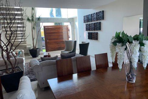 Venta casa 3 recamaras con vestidor Quintas Morillotla Cholula Puebla 5