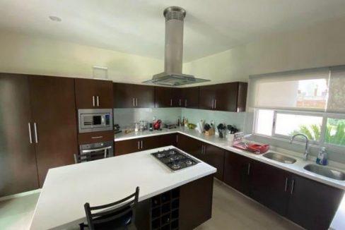 Venta casa 3 recamaras con vestidor Quintas Morillotla Cholula Puebla 8