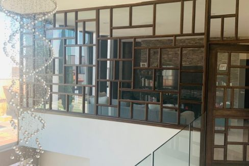 Venta casa 3 recamaras con vestidor Quintas Morillotla Cholula Puebla 9