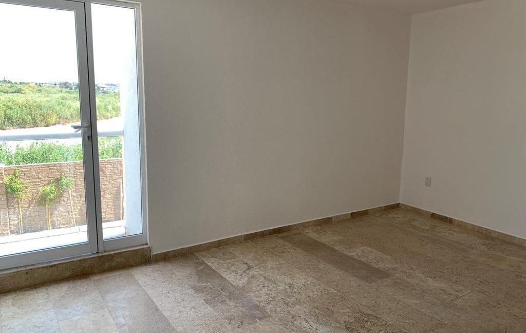 Venta casa 3 recamaras modelo Itzia Parque Ibiza Lomas de Angelopolis Puebla 11
