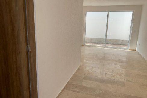 Venta casa 3 recamaras modelo Itzia Parque Ibiza Lomas de Angelopolis Puebla 5