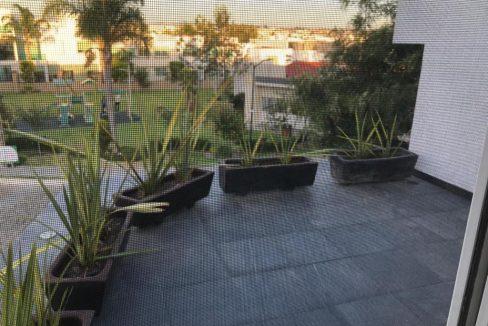 Renta casa amueblada 3 recamaras Parque Santiago Lomas de Angelópolis Puebla 14
